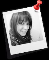 Aurélie, chargée de communication et webmarketing chez AMi2