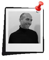 Pierre-Antoine gérant AMi2