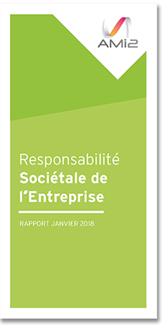 Rapport RSE AMi2_2018_230x460