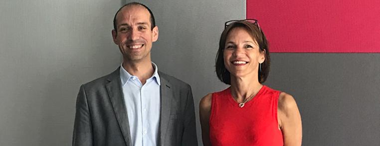 Bandeau_Pierre-Antoine CHAPELLE et Karin WARIN