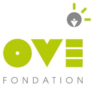 logo OVE