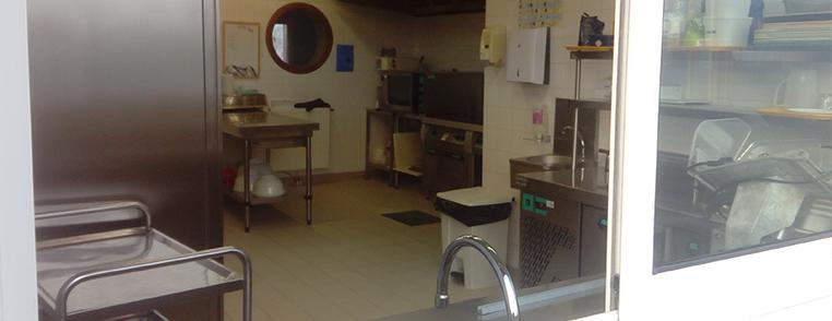 restaurant scolaire 762x294