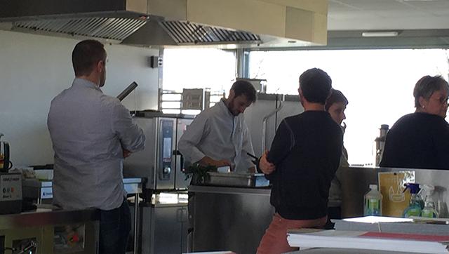 JAT-stratégie-RSE_atelier-culinaire-2