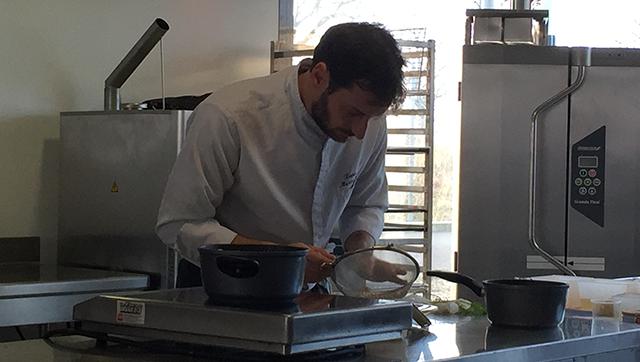 JAT-stratégie-RSE_atelier-culinaire
