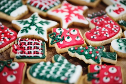 baked-blur-christmas-688010