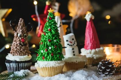 celebration-christmas-christmas-day-704149