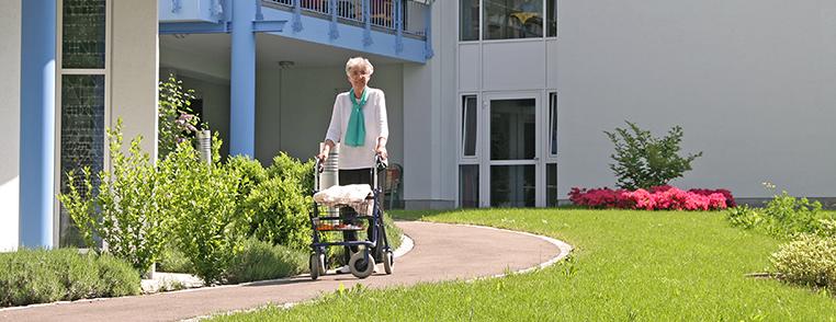Boom des résidences services senior_bandeau