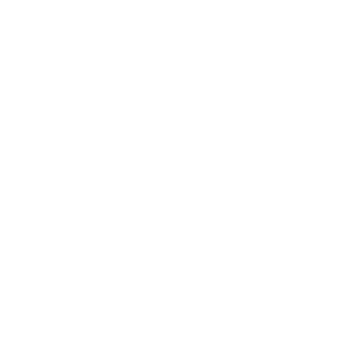 thumbs-up-solid-01