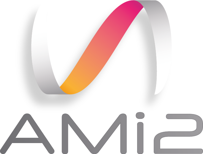 AMi2_logo